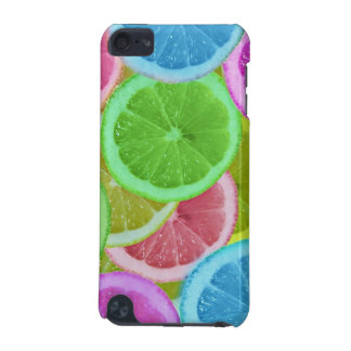 Lemon iPod 5 case iPod Touch (5th Generation) Cover