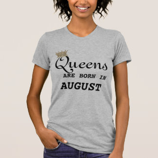 Leo Women Are Queens August