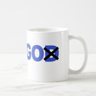 Let go mugs