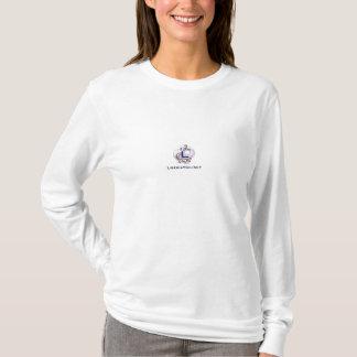 Liberiatwilight T-Shirt