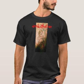 Liberty Nurse T-Shirt