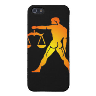 Libra Speck Case Case For The iPhone 5