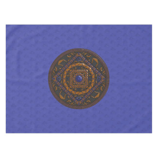 Libra Tablecloth