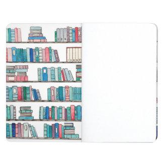 Library Mini-Journal Journal