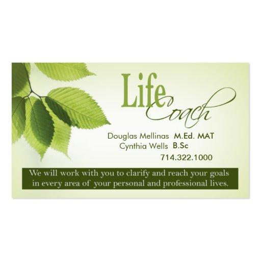 Free spiritual life coach certification exam