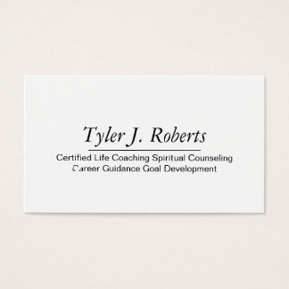 Career Counseling Gifts TShirts Art Posters Other Gift Ideas