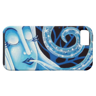 Life of Winter iPhone 5 Case-Mate Cases