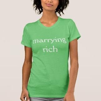 Life Plans T-Shirt
