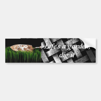 Funny Garden Sayings Gifts T Shirts Art Posters Other Gift Ideas Zazzle