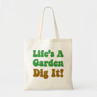 Funny Garden Quotes Gifts On Zazzle Nz