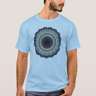 Light Abyss T-Shirt
