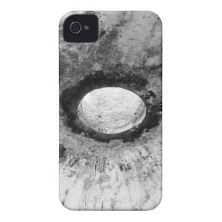 Light at the end of the tunnel . Hope concept iPhone 4 Covers