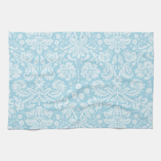 light blue kitchen towels light blue tea towels light blue tea towel designs 6965