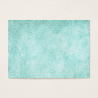 28 seafoam mint green business cards and seafoam mint green light blue green watercolor paper background blank business card reheart Images