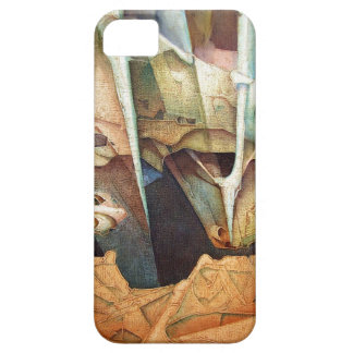 Light Of Hope iPhone 5 Cover