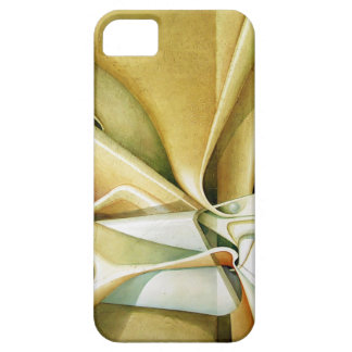 Light of Time iPhone 5 Covers