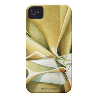Light of Time Case-Mate iPhone 4 Cases