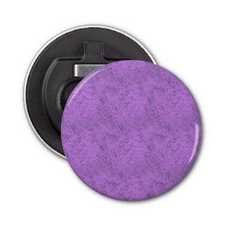 Light Purple Texture Round Opener