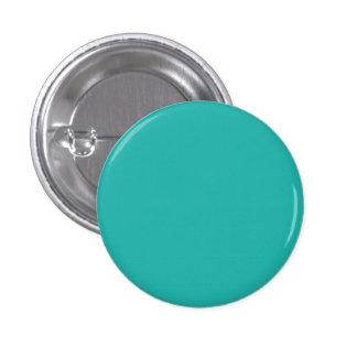 Light Sea Green Button