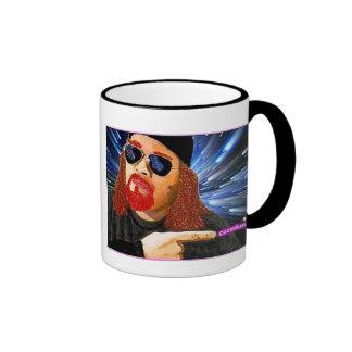 Light Speed Mugs