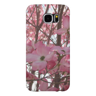 Light through the Branches Samsung Galaxy S6 Cases