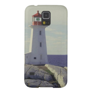 Lighthouse Cases For Galaxy S5
