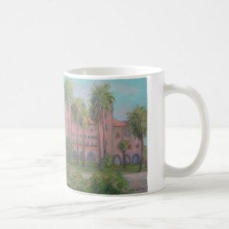 LIGHTNER MUSEUM Mug