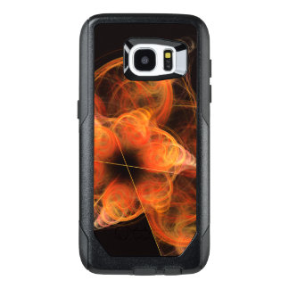 Lightworks Abstract Art OtterBox Samsung Galaxy S7 Edge Case