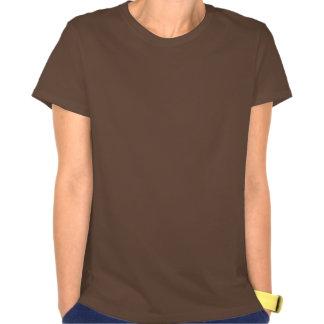 LIKE a BOSS reggae colors Shirt
