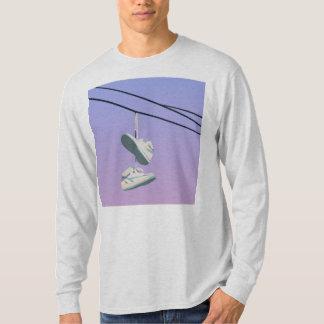Like Mike T-shirts