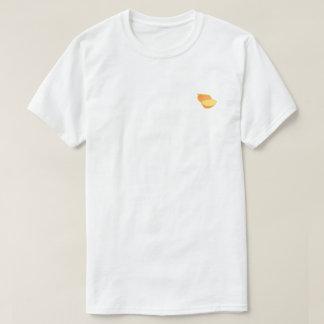 lil cute mango T-Shirt
