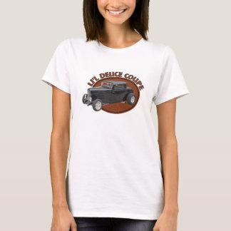 Li'l Deuce Coupe T-Shirt