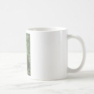 Lilith Coffee Mugs