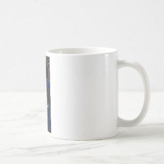 Lilith Basic White Mug