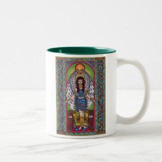 Lilith The Dark Maidern 001 rb Lilith Coffee Mug