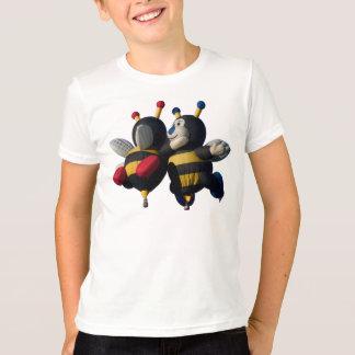 Lily & Joey - T-shirt, child T-Shirt