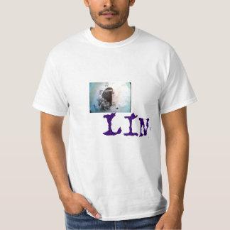 LIN T-Shirt