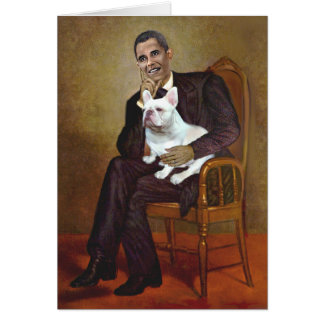 Lincoln-Obama-FrenchBD - W Card