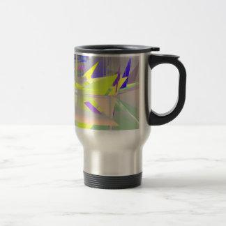 line-115329152431 stainless steel travel mug