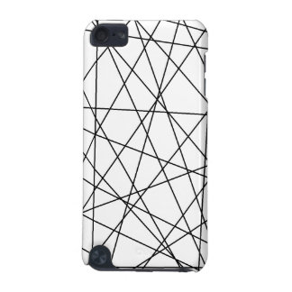 lines ipod touch iPod touch (5th generation) cases