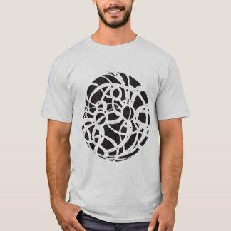 Linguistic Intelligence Symbol Men's T-Shirt