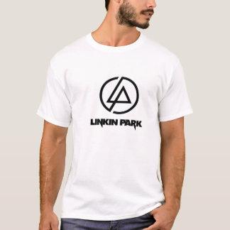 Link PArk Rock T-Shirt