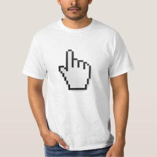 Link Pointer T-Shirt