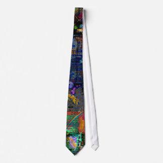 Link Tie