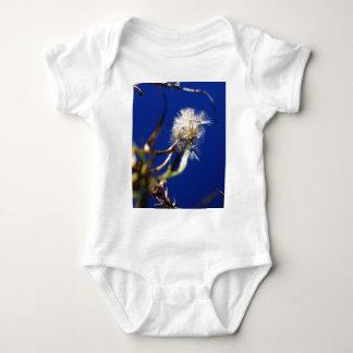 lion.jpg baby bodysuit