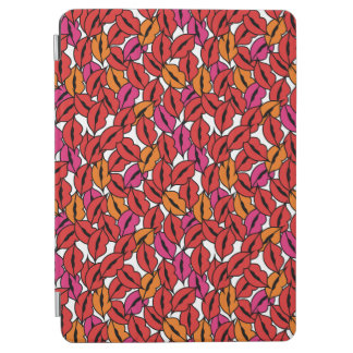 Lip Shower iPad Cover