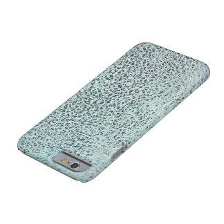 LIQUID DIAMOND PHONE CASE