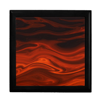 Liquid Fire by Shirley Taylor Gift Box