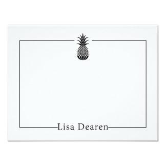 Lisa Dearen Custom Notecards