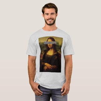 Lisa-Mona T-Shirt